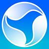 smhsoft logo